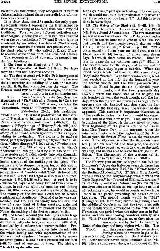 wert bibel 1893